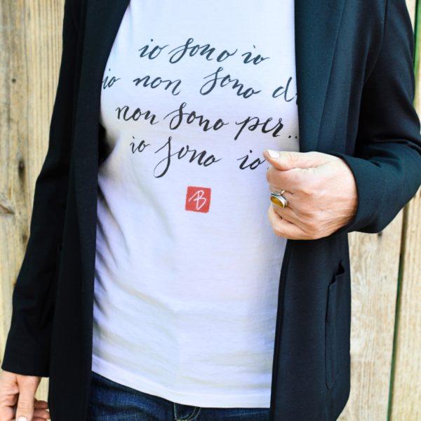 tshirt-io-sono-io-maglietta