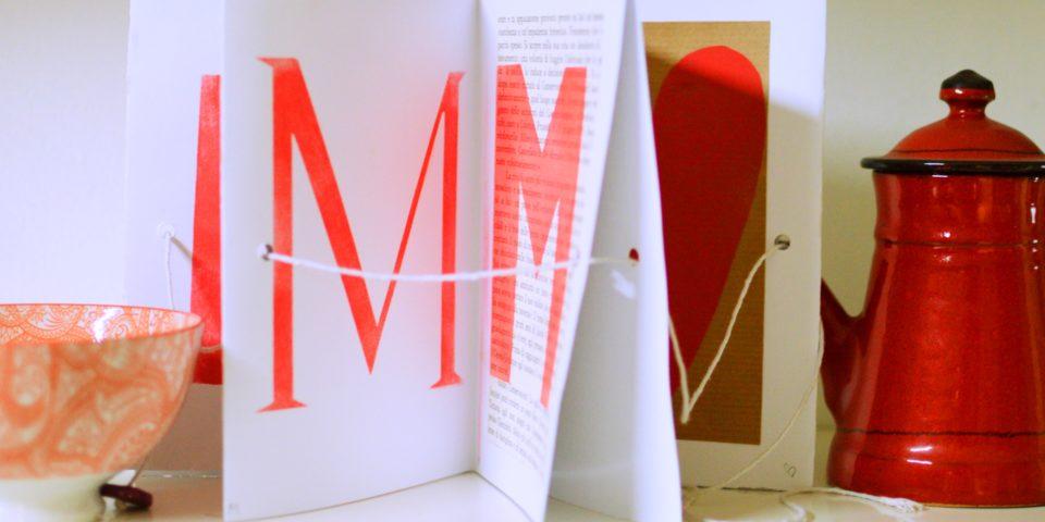 libro-stencil-mammma