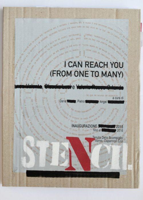 cartelline-stencil-collage-mariekondo