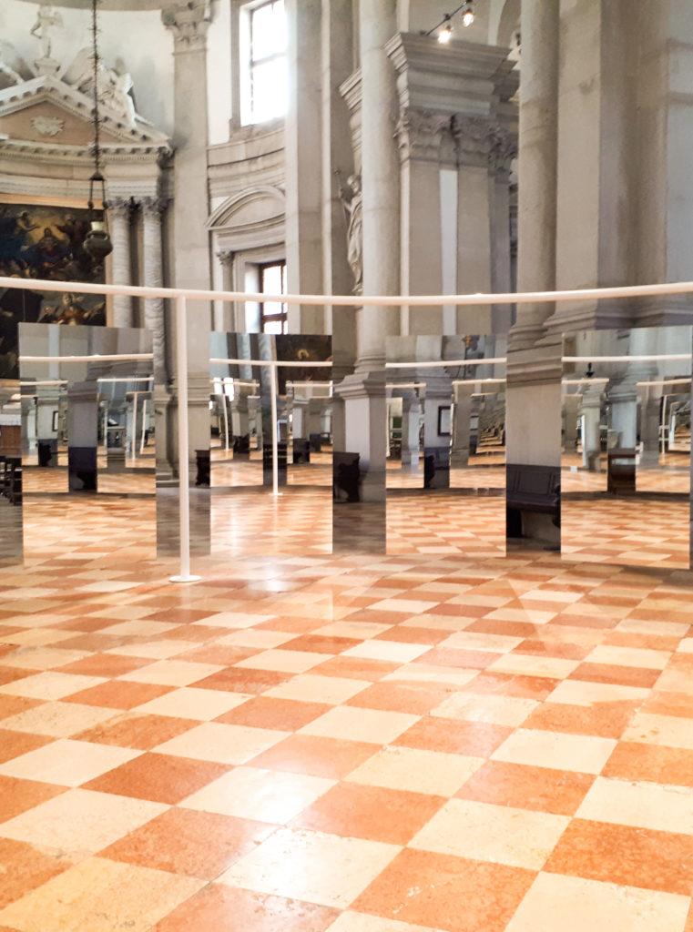 suspended-perimeter-love-difference-michelangelo-pistoletto-biennalearte-2017