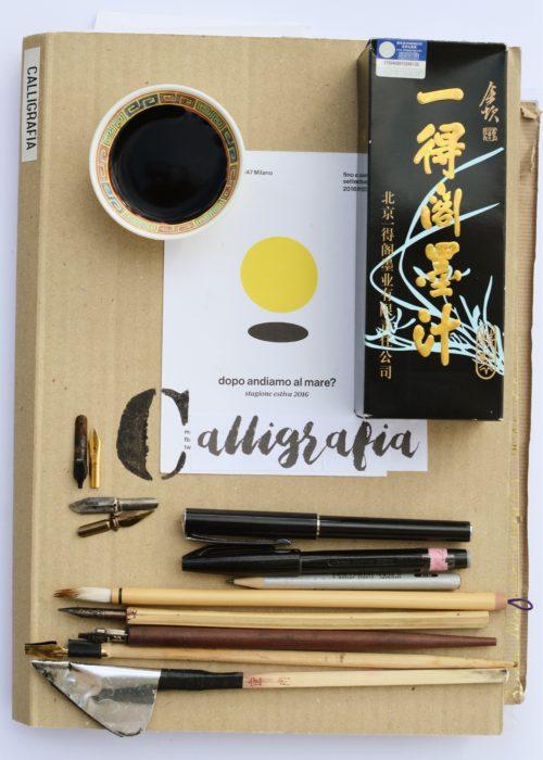 cartellina-calligrafia-annabello