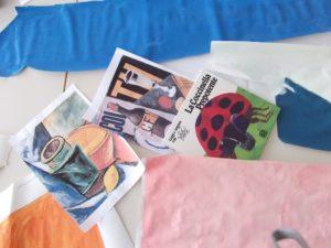 papier-colle-bambini-arte
