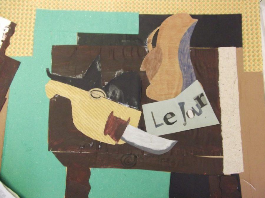 collage-bembini-laboratorio