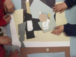 bambini-laboratorio-arte-annabello