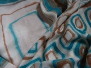 pashmina-stola-sciarpa-dipinta-a-mano