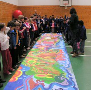 bambini-palestra-labroratorio-arte