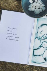 libro-fatto-a-mano-con-poesia-bomboniera-per-cresima