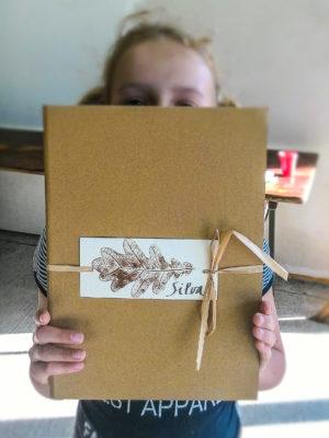 stampare-con-le-foglie