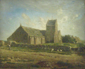 chiesa-impressionisti