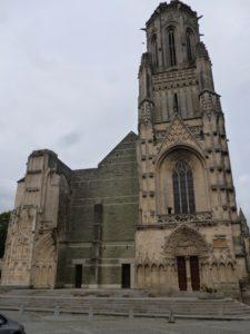 cattedrale-normandia