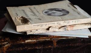 libri-anctichi