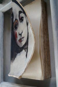 copertina-opera-AnnaBello