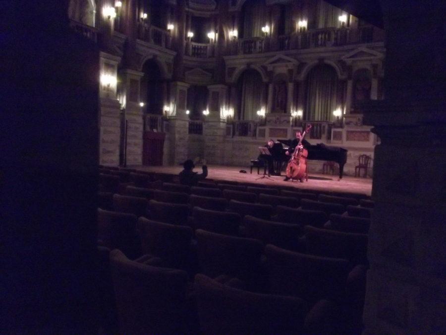 Teatro-Bibiena-mantova
