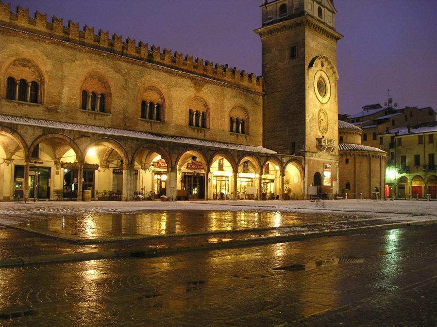 piazza-sordello-mantova
