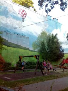 budapest-murales-parco-giochi-