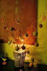 albero-di -natale-palline-homemade