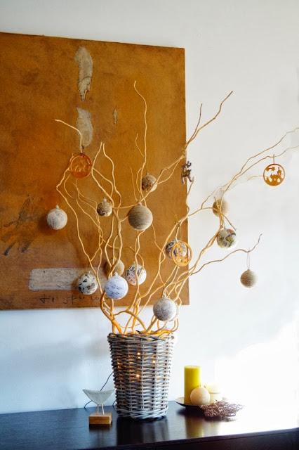 albero-natale-homemade