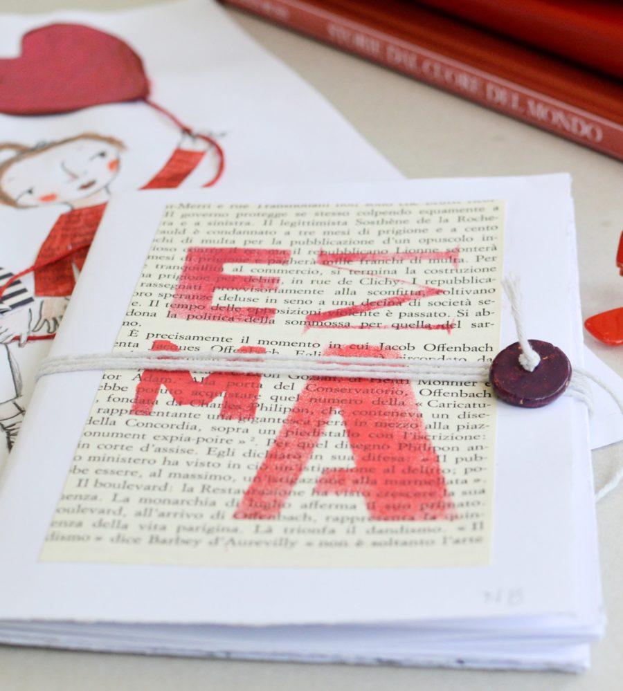 libro-in-un-foglio-libro-origami