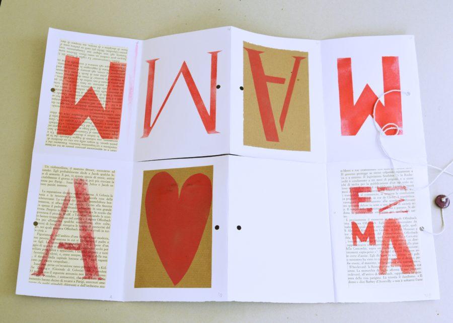 libro-origami-in-un-foglio