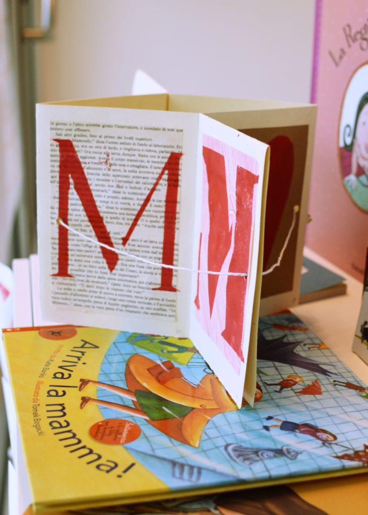 libro-origami-in-un-foglio-stencil