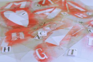 alfabeto-stencil-fogli-acetato