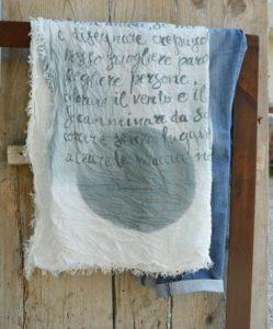pashmnia-jeans-poesia