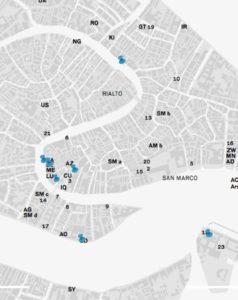mappa-venezia-tappe-biennale-2017