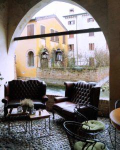 treviso-porticato-centro-storico