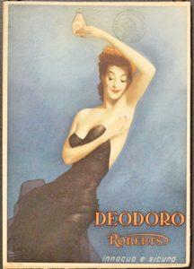 Boccasile-deodorante-roberts
