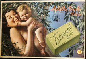 Boccasile-sapone-Banfi