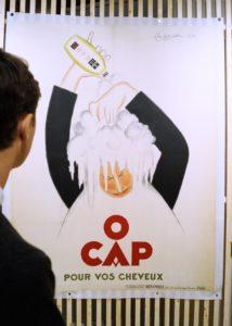 o-cap- pour- vos-cheveux
