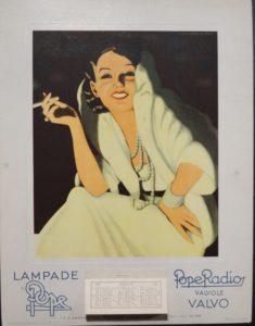 Nanni-lampade-pope