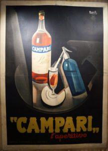 Nizzoli-campari-aperitivo