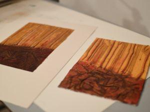 calcografia-su-cartone