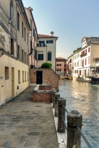 Treviso-scorcio-centro-storico