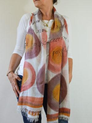 pashmina-dipinta-a mano -AnnaBello