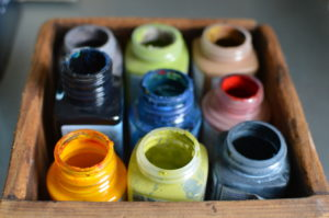 la -scatola-dei-miei-colori