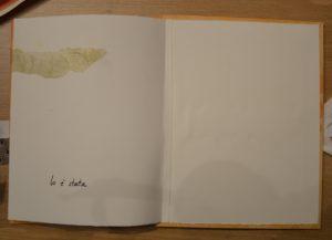 laboratorio-di-libro-di-artista-con-collage