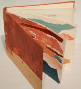libro-di-artista-con-collage