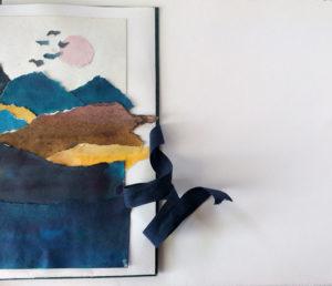 laboratorio-di-libro-di-artista-con-collage-con-collage