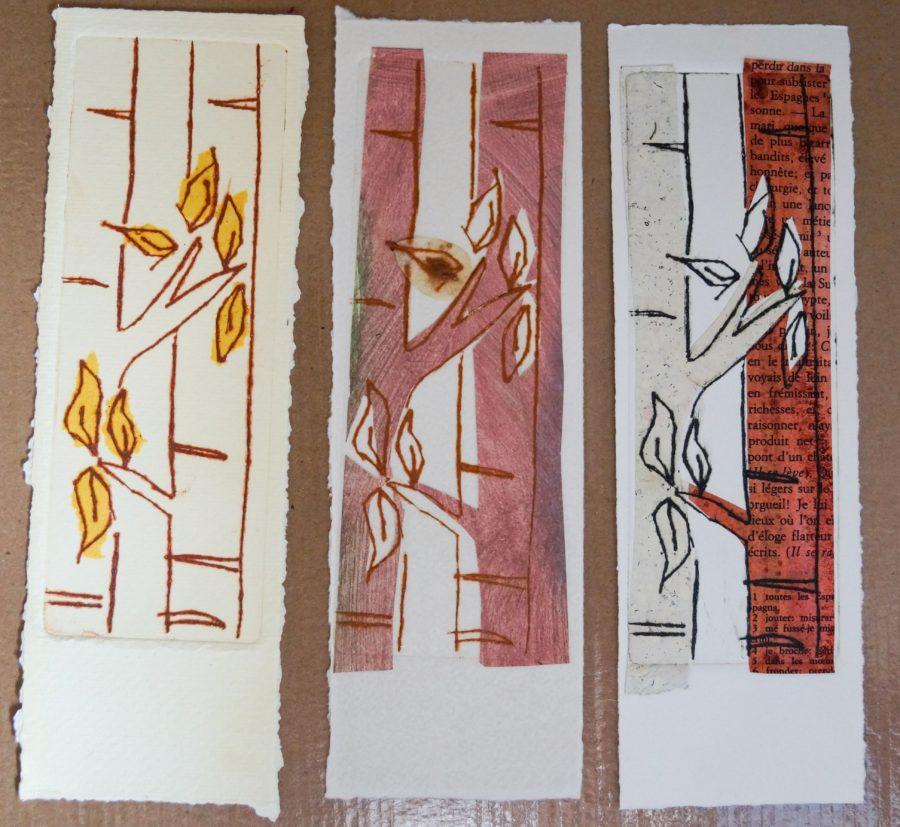segnalibri-stampati-a-mano