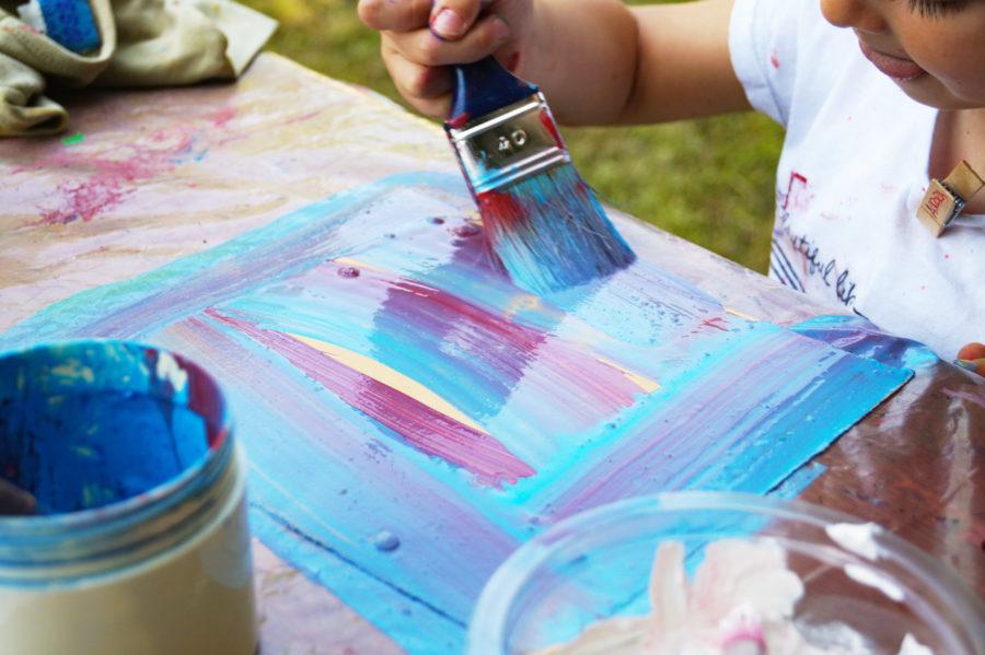 laboratorio-creativo-per-bambini