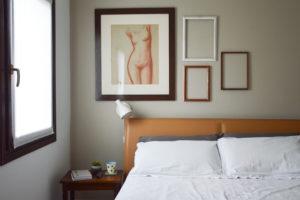 nuovo-colore-per-la-camera-da-letto