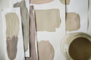 campionatura-colore-per-la-parete-della-camera-da-letto