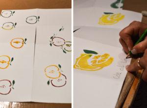 libro-stampato-a-mano-con-stencil