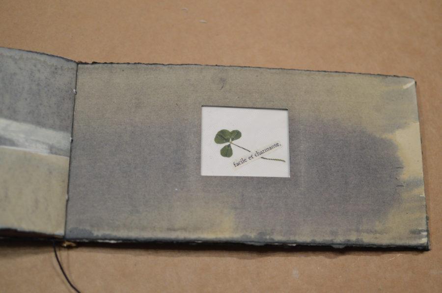 lo-scrigno-laboratorio-di-costruzione-libro-di-artista-con-carta-colorata-a-mano