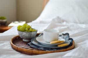 colazione-lenta
