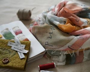 colori-a-cui-mi-sono-ispirata-per-colorare-le-mie-pashmine-e-foulard