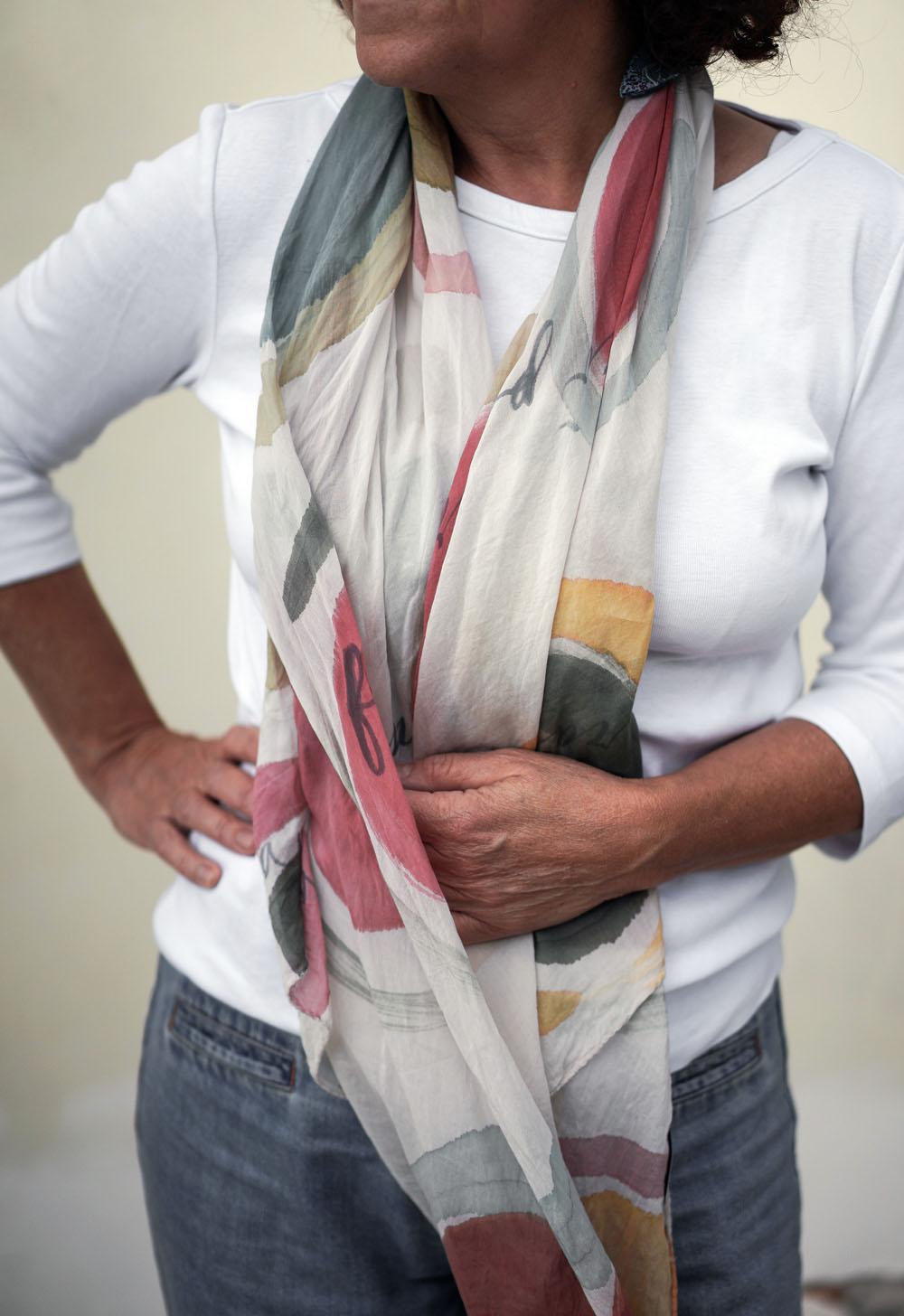 foulard-anna-bello-venezia