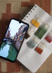 Venezia-e-i-suoi-colori